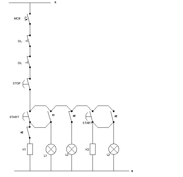 tugas instalasi listrik 2